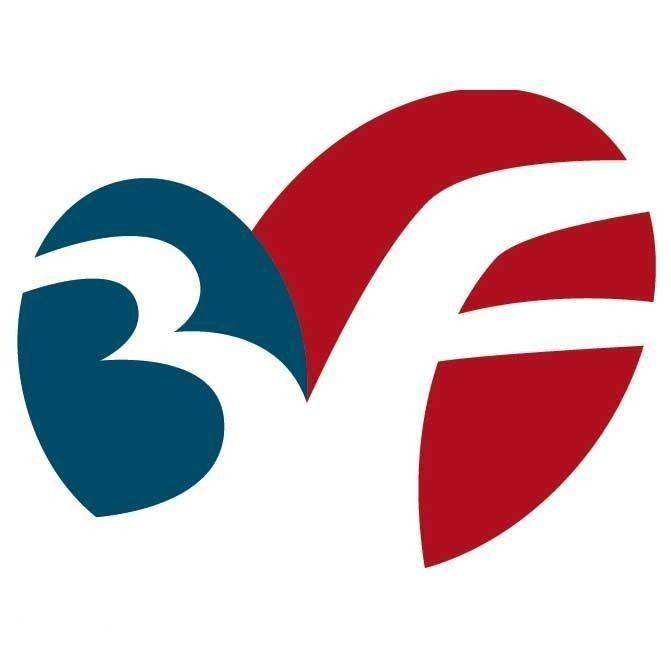 3F handler hos 123fest.dk