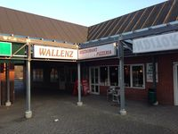 Restaurant_pizzaria_wallenz-1396197929-spotlisting