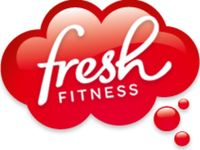 Fresh_fitness__odense__d%c3%b8gn%c3%a5bent_-1402661609-spotlisting