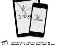 iphone repair århus