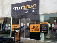 Intersport_obi_sport_outlet_helsing%c3%b8r-1454837394-spotlisting