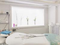 østerport fysioterapi massage brønshøj