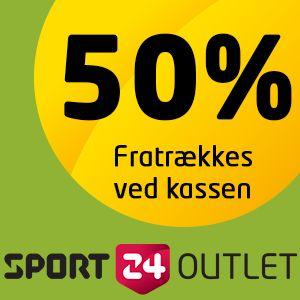 sport outlet 24