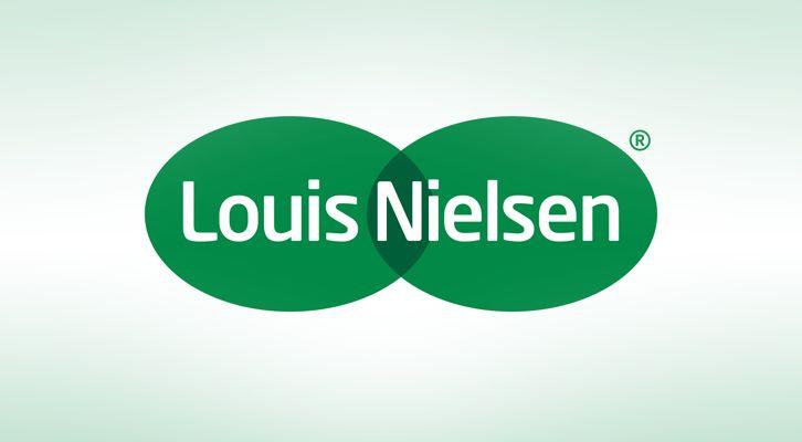 e542289b773d Louis Nielsen - Købmagergade. Lukket. Købmagergade 62. 1150 København K