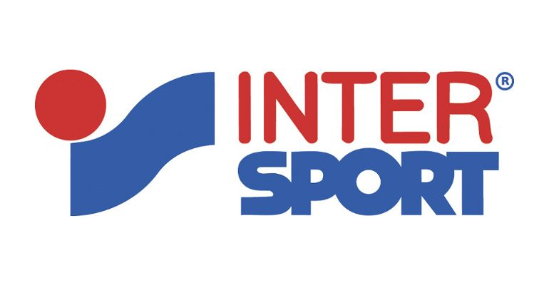 intersport holbæk