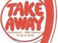 Take_away-1399723987-spotlisting