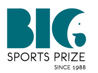 Big%20sports%20prize%20logo-euforence-year-spotlisting