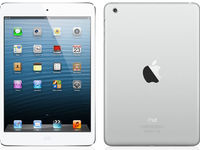 303653-apple-ipad-mini-spotlisting