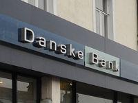 danske bank afdelinger odense