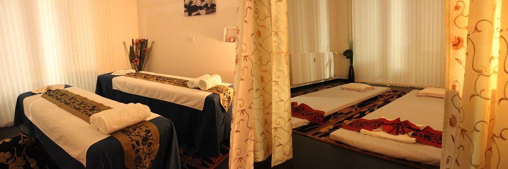 dolly viborg thai massage midtjylland