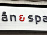 Lån og Spar Bank & Rådgivningscenter Østerbro åbningstider