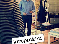 Kiropraktor_jim_secher_midtfyns_center_for_kiropraktik-1448066042-spotlisting