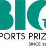 Big_sports_prize_logo-year-cmyk-tiny
