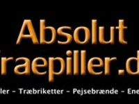 Absolute_tr%c3%a6piller-spotlisting