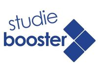 Studiebooster_thumbnail-spotlisting