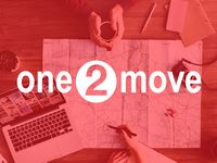 One2move-spotlisting